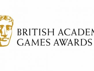 Nieuws - BAFTA Video Game Award 2018 genomineerden