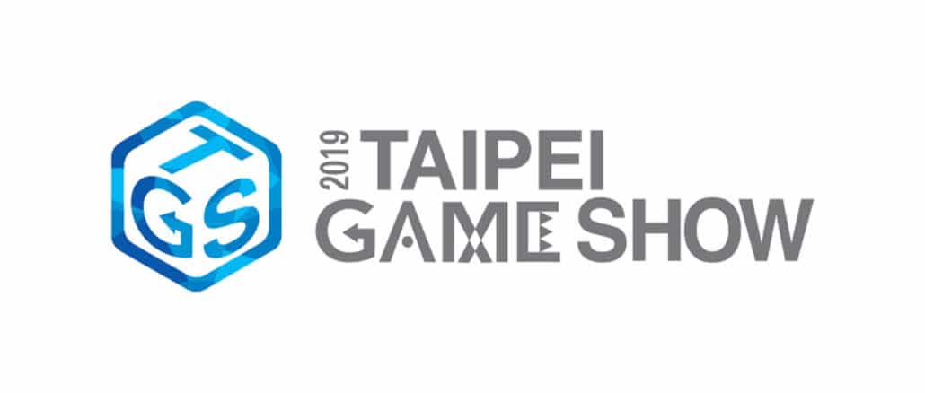 Bandai Namco to present new game at Taipei Game Show 2019