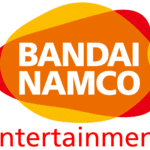 Bandai Namco trademarks for Nintendo Entertainment System titles