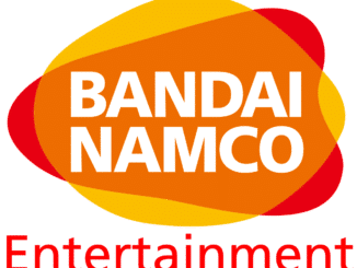 Bandai Namco trademarks voor Nintendo Entertainment System titels