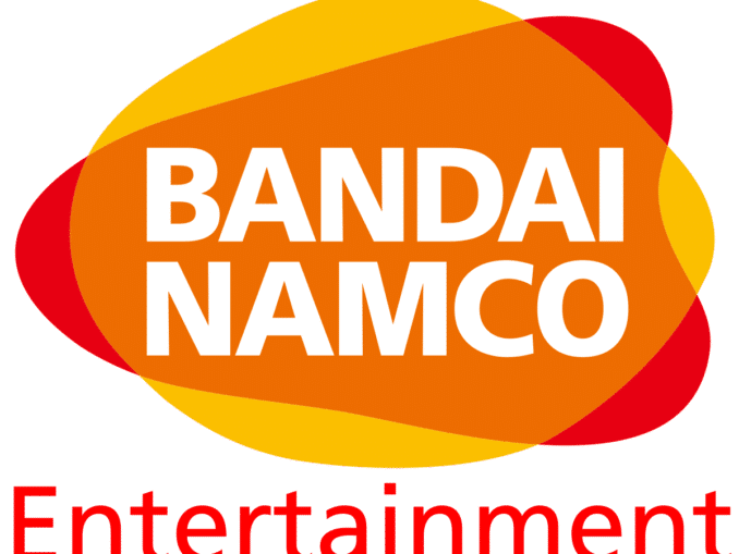 Nieuws - Bandai Namco trademarks voor Nintendo Entertainment System titels