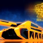 Battlezone: Gold Edition - Release Date Trailer