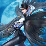 Bayonetta 1 & 2 compared to the Wii Uversions
