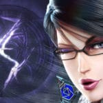 Bayonetta 3 way of designing has changed