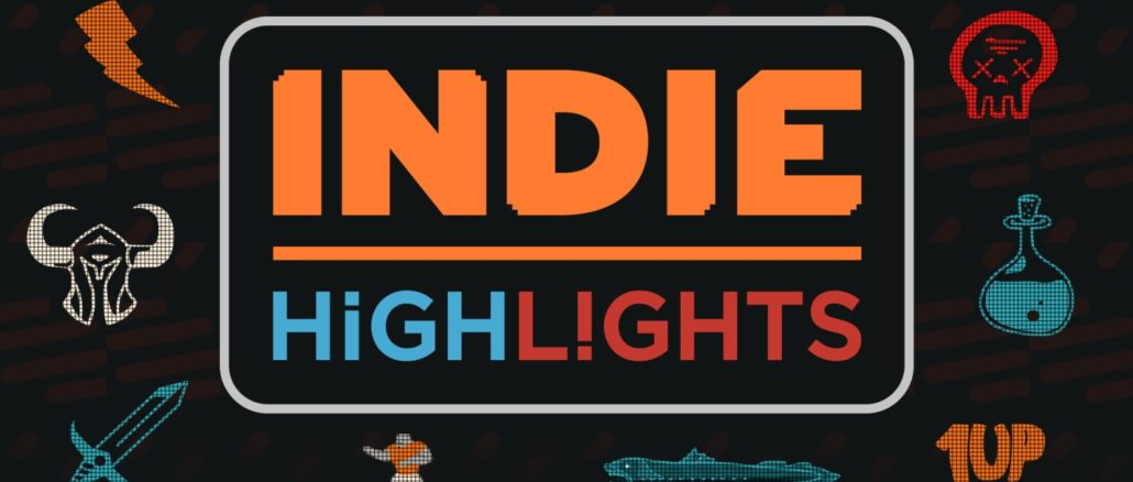 Best-selling indies of 2019
