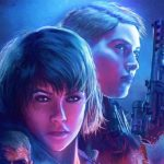Bethesda confirms Wolfenstein: Youngblood Physical Release Wont Include Game Card