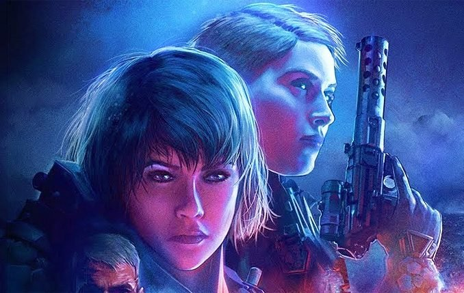 News - Bethesda confirms Wolfenstein: Youngblood Physical Release Wont Include Game Card