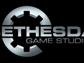Bethesda; possible games on Nintendo Switch