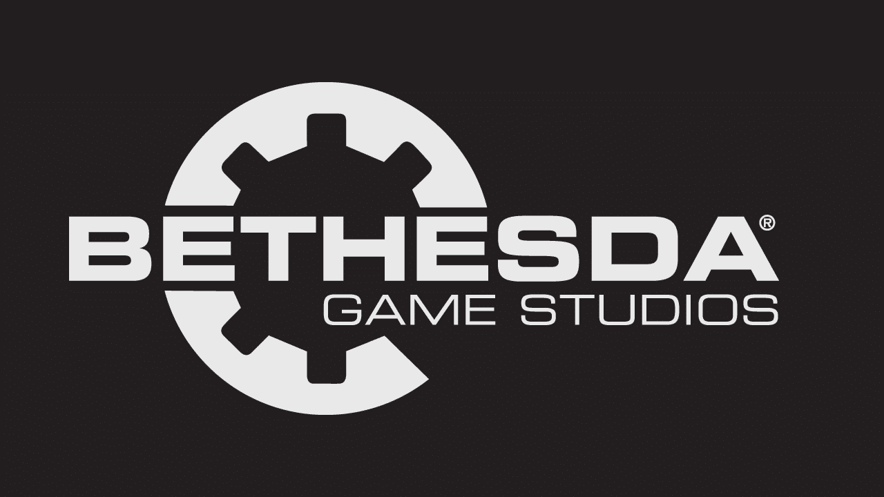 Bethesda – More surprises for Nintendo Switch owners?