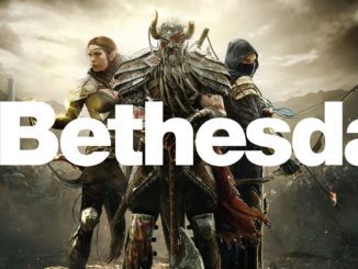 Bethesda: We continue to support Nintendo Switch