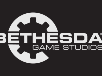 Bethesda – No digital event in June