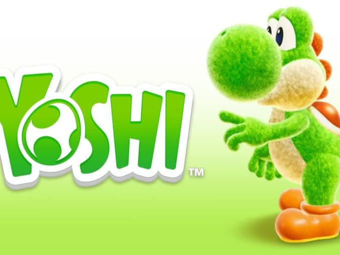 News - Bill Trinen; Yoshi making really good progress