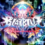 BlazBlue: Central Fiction Special Edition announced