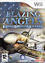Release - Blazing Angels: Squadrons of WWII