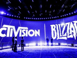 News - Blizzard; Diablo 3 tweet was voor de lol