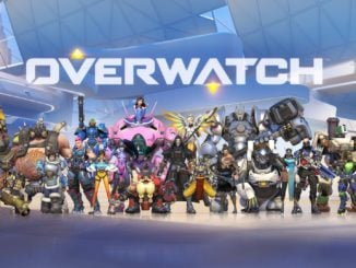 News - Blizzard: Overwatch should be feasible
