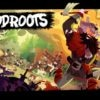 Bloodroots - First 8 Minutes