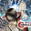 Bloodstained: Curse Of The Moon 2 - Launches July 10th