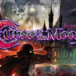 Bloodstained: Curse Of The Moon sales are doing great!