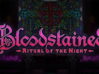 Nieuws - Bloodstained: Ritual Of The Night Demo stelde fans teleur, oplossing toegezegd