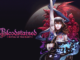 Bloodstained - Ritual of the Night - Dev addressed the port