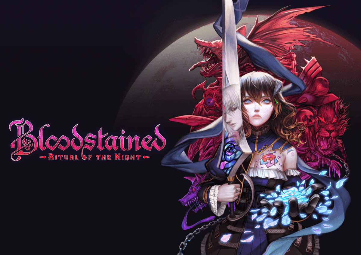 Bloodstained – Ritual of the Night – Ontwikkelaars over de port