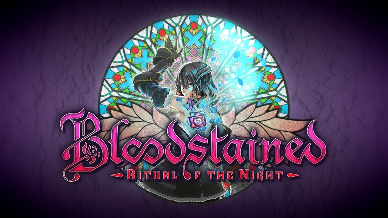 Bloodstained: Ritual Of The Night – Rated by ESRB