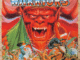 Bloody Warriors: Shango no Gyakushuu