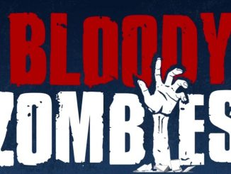 News - Bloody Zombies – Kill the dead