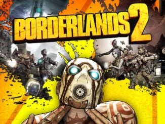 Nieuws - Borderlands 2 stabiliteit patch