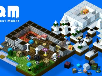 Release - BQM -BlockQuest Maker-