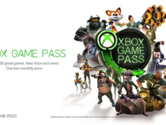 Brad Sams – xCloud and Xbox Game Pass should work