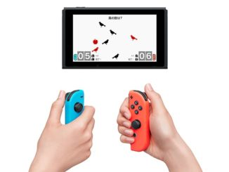 Brain Age: Nintendo Switch Training – Requires Nintendo Switch Online in some cases