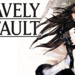 Bravely Default - New game in development