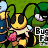 Bug Fables: The Everlasting Sapling - First 20 Minutes