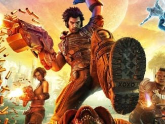 Bulletstorm: Duke Of Switch Edition – Nu beschikbaar