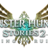 Capcom about Monster Hunter Stories 2: Wings Of Ruin development