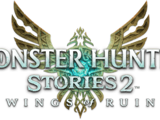 Capcom over de ontwikkeling van Monster Hunter Stories 2: Wings Of Ruin
