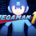 Capcom cannot promise Mega Man 11 DLC yet