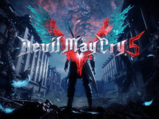Capcom: Dragon's Dogma sales will determine if Devil May Cry 5 comes