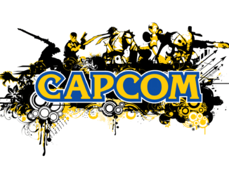Capcom; Monster Hunter XX and Ultra Street Fighter II both sold well