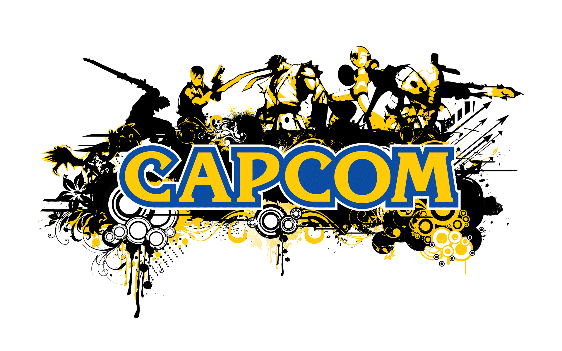 Capcom; Monster Hunter XX and Ultra Street Fighter II both soldwell