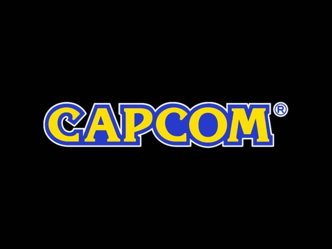Nieuws - Capcom; Sales Mega Man en Street Fighter 30e collecties