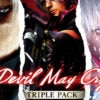 Capcom - Something Special is coming to Devil May Cry 3