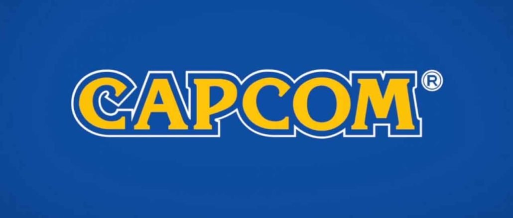 Capcom – Onaangekondigde game(s) speelbaar at Jump Festa 2020