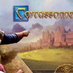 Carcassonne receives new gameplay trailer