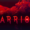 Carrion Launch Trailer