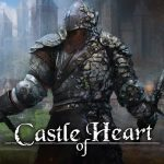 Castle Of Heart coming soon