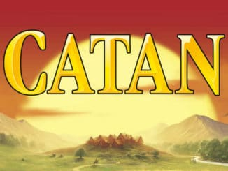Nieuws - CATAN Launch Trailer