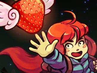 Celeste Chapter 9 DLC – Additional Story